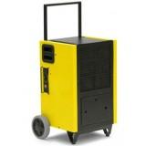 Dehumidifier mK655S