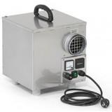 Dehumidifier mR160D Desiccant series