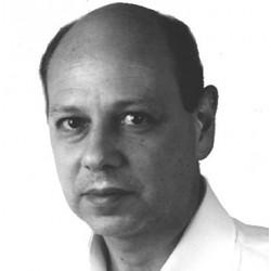 Dante Bonuccelli