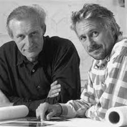 J.Foersom & P.Hiort-Lorenzen