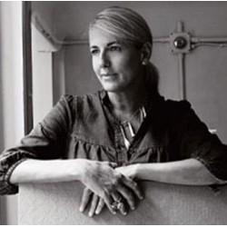 Patricia Urquiola.