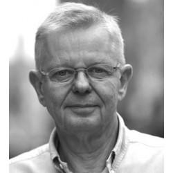 Ruud Ekstrand
