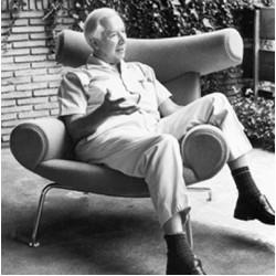 Hans J.Wegner