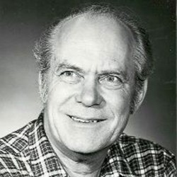 Poul M. Volther