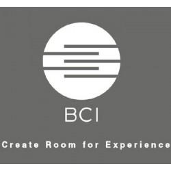 Studio BCI