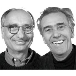 Lucci & Orlandini