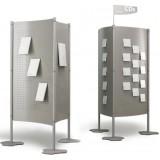 EB SCHULZ Series Flexus Exhibition panel-3