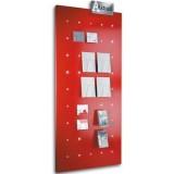 EB SCHULZ Series LED presentation board