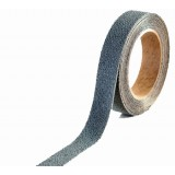 EBL Series Non-skid tape, grey
