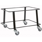 EBL Series Wheel stand for storage boxes