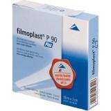 EBL Series Paper tape Filmoplast P90