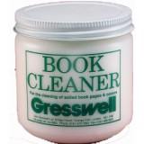 EBL Series Book cleaner