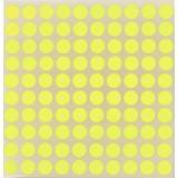 EBL Series Pricken - self-adhesive labels
