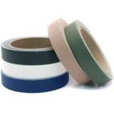 EBL Series Cloth book repair tape, W20 mm