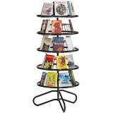 EBL Series Book carousel Larry 700, black