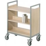 EBL Series Workplace trolley