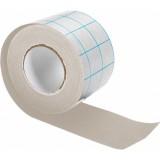 Book Repair Tape Filmoplast T (25388) dims: 10m x 3cm roll - Grey