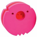 EBL Series bObles Piggy