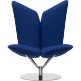EB Series Soft seating Angel