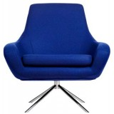 EB Series Soft seating Noomi