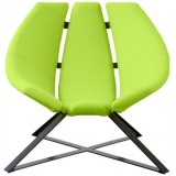 EB Series Soft seating Radar