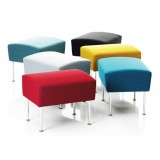 LM Series CINEMA FOOTSTOOL P