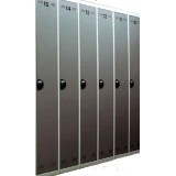 EUN Series Metal Lockers 250w-1door-modules1