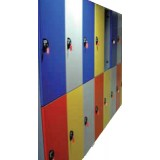 EUN Series Metal Lockers 250w-2door-modules1