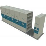 EUN Series Mobs System 1.4 300D /12bays / 60LM