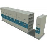 EUN Series Mobs System 1.5 300D /14bays / 70LM