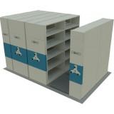 EUN Series Mobs System 2.1 300D /12bays / 60LM