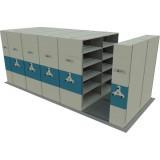 EUN Series Mobs System 2.3 300D /20bays / 100LM