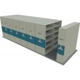 EUN Series Mobs System 2.5 300D /28bays / 140LM