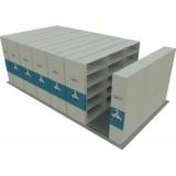 EUN Series Mobs System 3.4 300D /36bays / 180LM