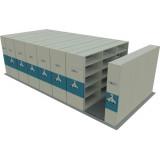 EUN Series Mobs System 3.5 300D /42bays / 210LM