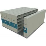 EUN Series Mobs System 5.2 300D /40bays / 200LM
