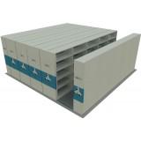 EUN Series Mobs System 5.3 300D /50bays / 250LM