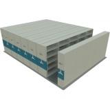 EUN Series Mobs System 5.5 300D /70bays / 350LM
