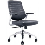 FBB Office Series 012B Technoleather (PU)