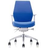 FBB Office Series 022B