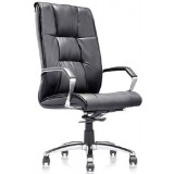 FBB Office Series 023-PU Technoleather