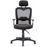 FBB Office Series 025A