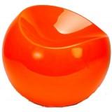 FBB Series Ball stool
