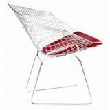 FBB Series Diamond wire chair