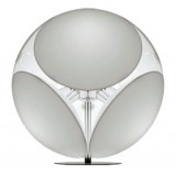 Foscarini Bubble Table Lamp