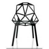 FBB Series Chair One m01