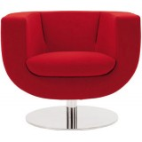 FBB Series Cup chair Fabric