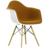 FBB Series Eames DAR chair Upholstered
