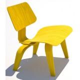 FBB Series Eames LCW chair Ash