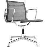 FBB Series Eames office Aluminum range mod.LBTM41.